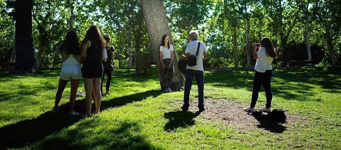 cursos-de-fotografia-en-madrid-practicos