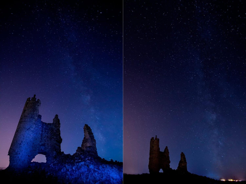fotografia-estrellas-II