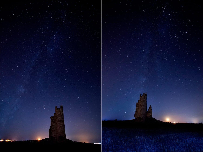 fotografia-estrellas-III