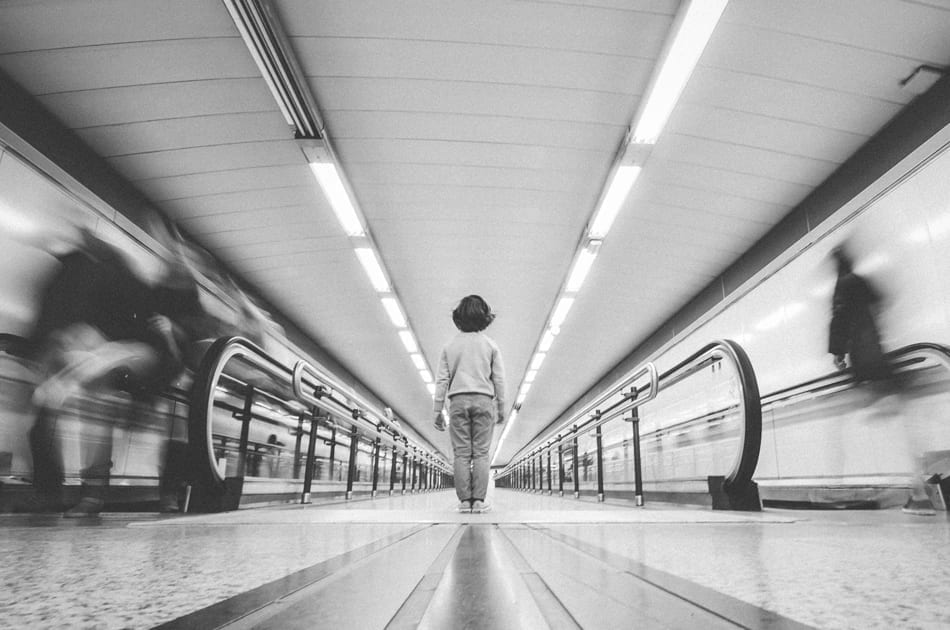 metro-madridIX