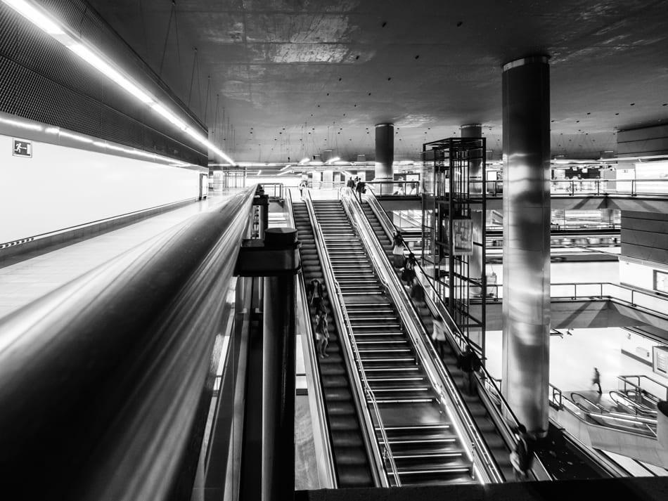 metro-madridVI