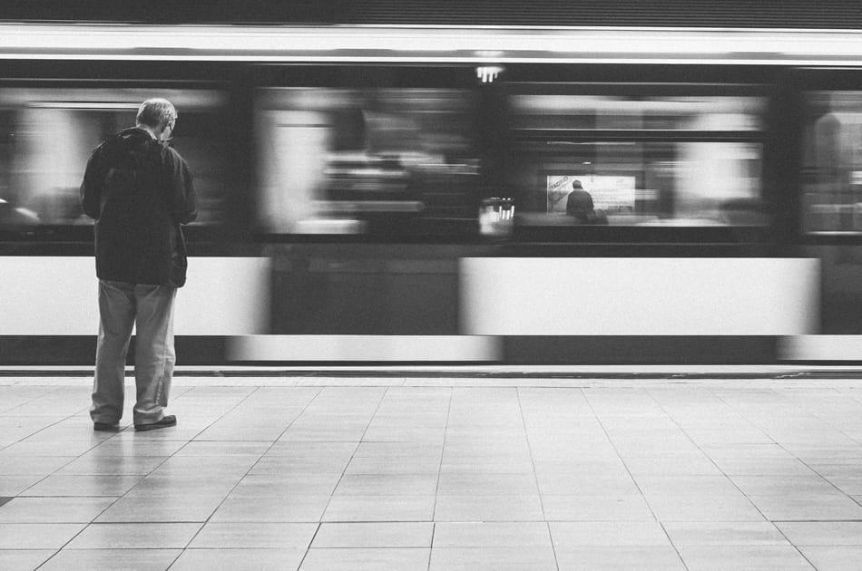 metro-madridVII