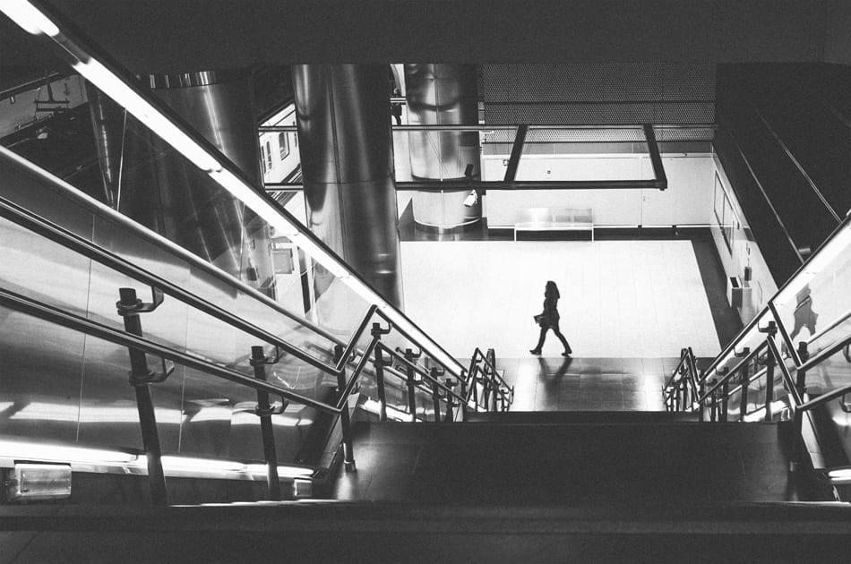 metro-madridVIII