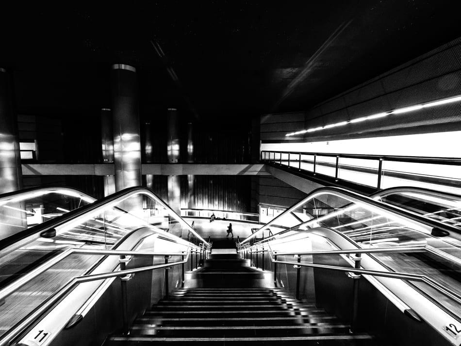 metro-madridiV