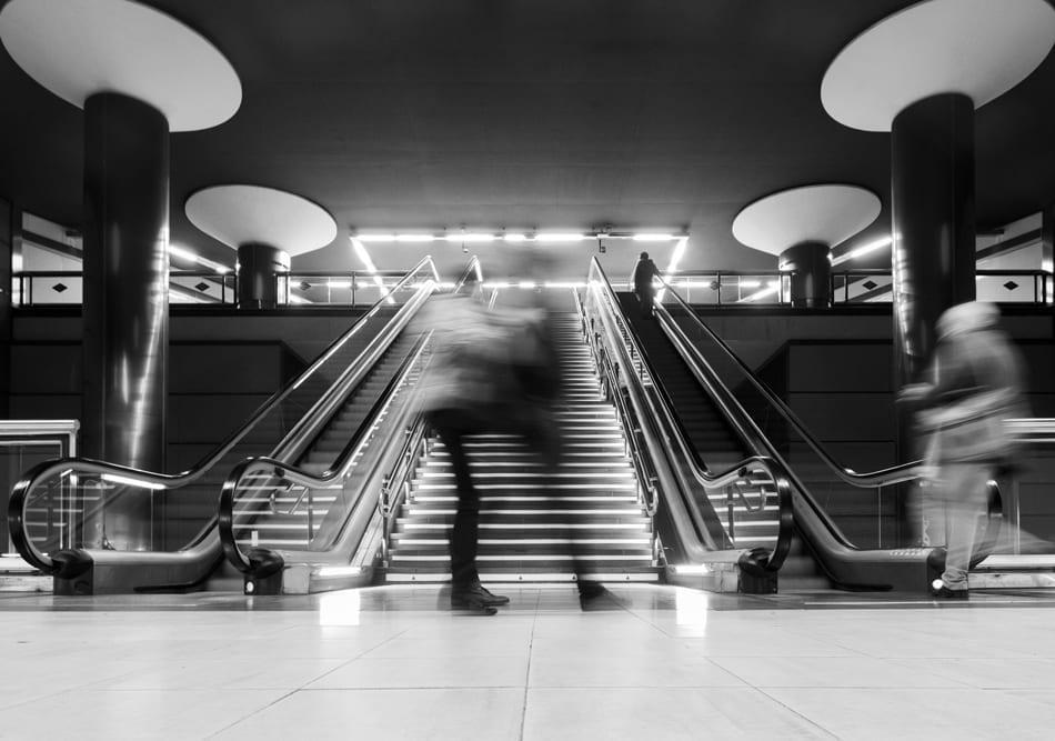 metro-madridii