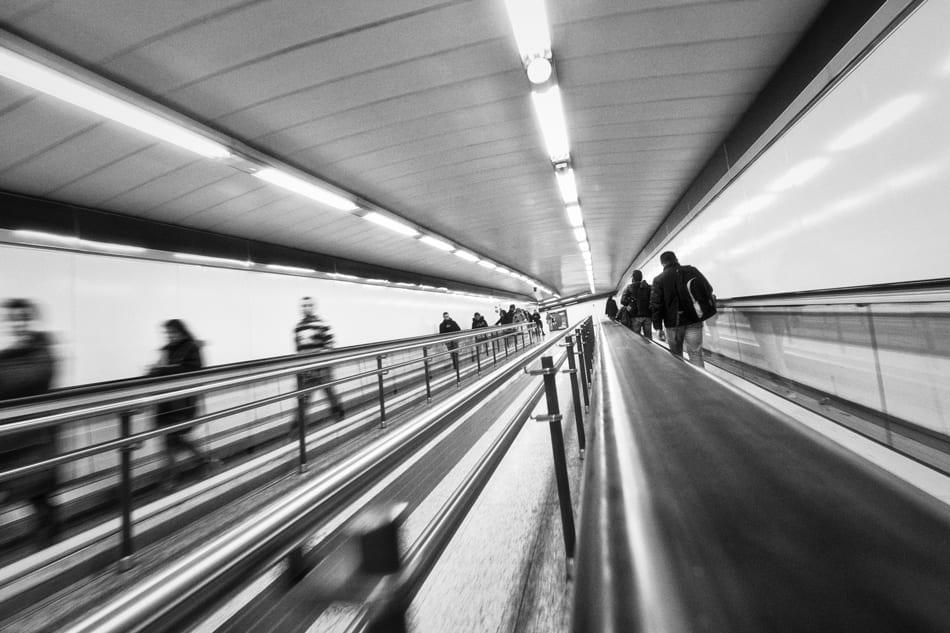 metro-madridiii