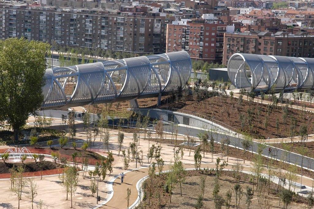 Gal_MadridRio_1