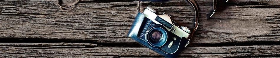 cursos-fotografia-iniciacion-