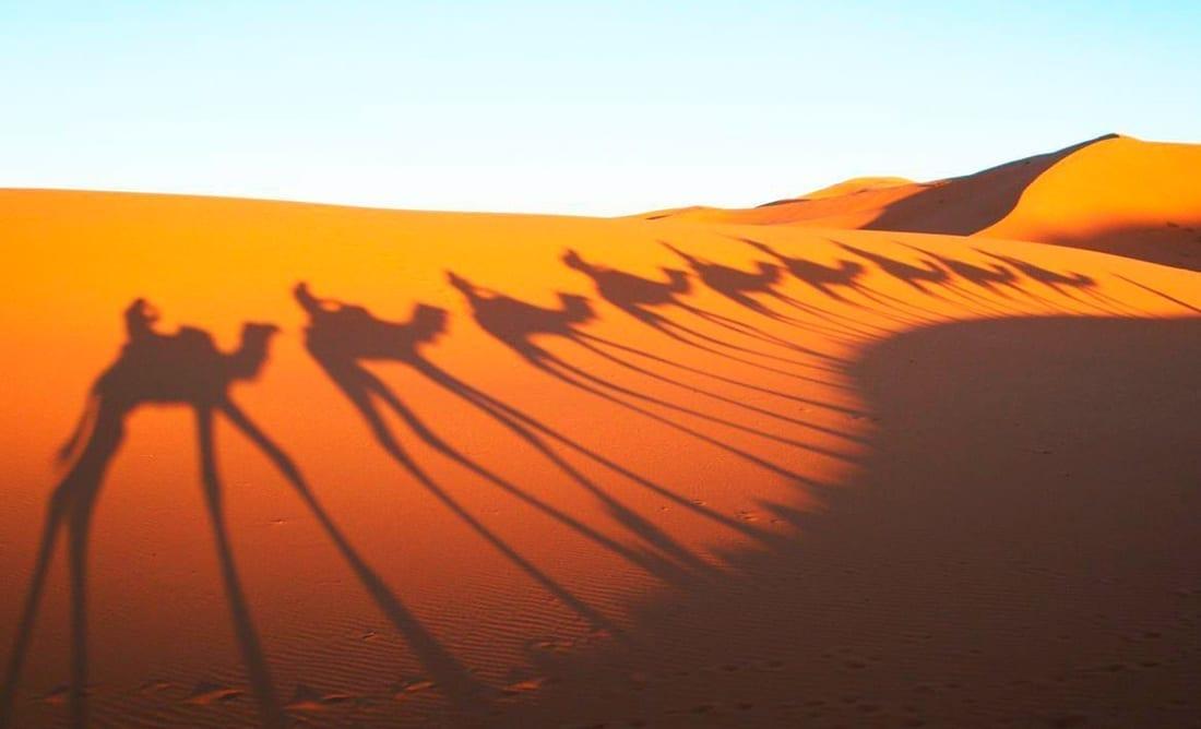 desierto-sahara-viajes-fotograficos-ii