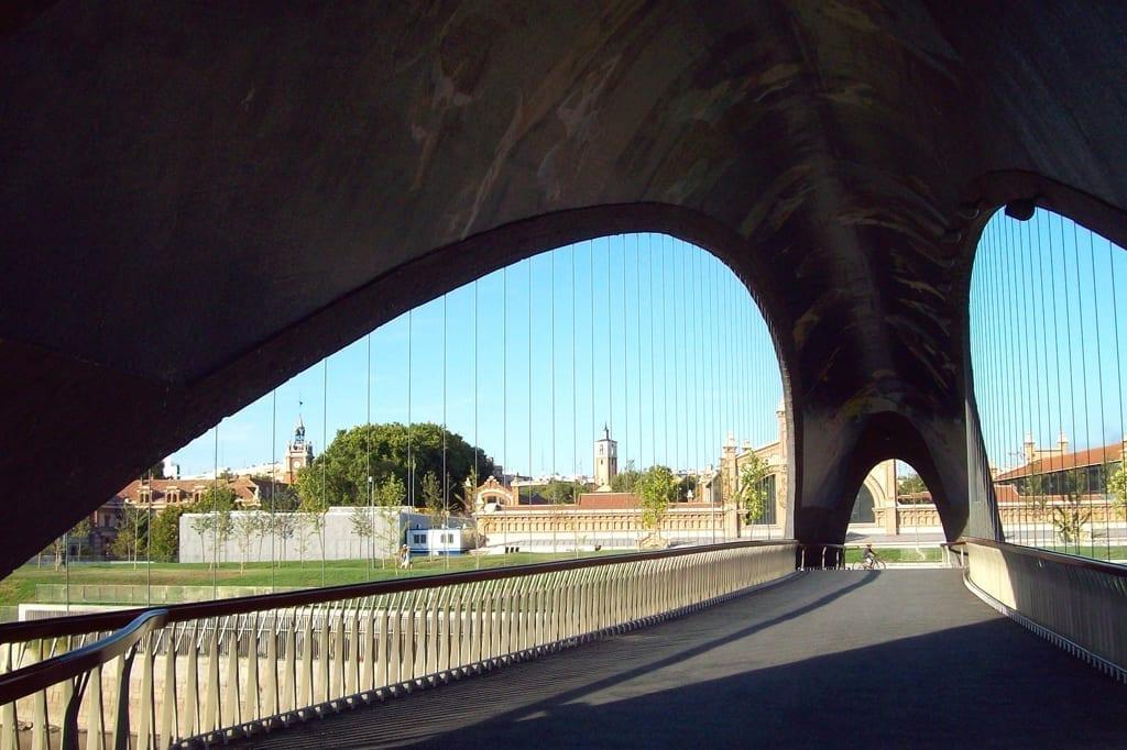 puente-del-matadero-1-jpg
