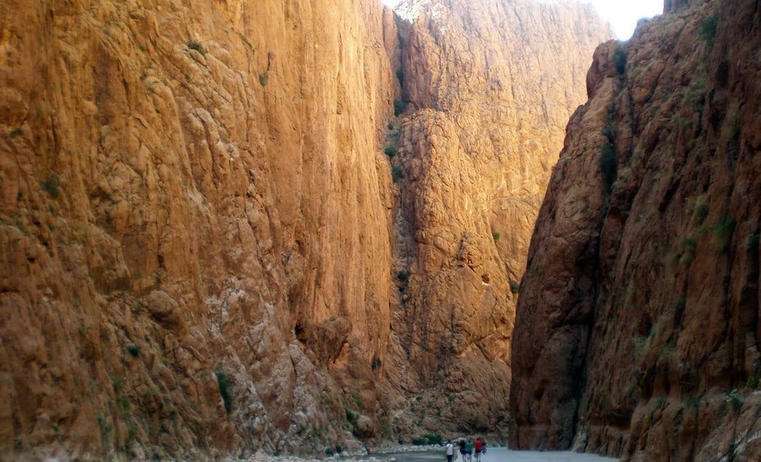 viajes-fotograficos-marruecos