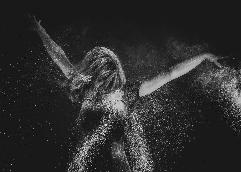 bailarina (2 de 5)