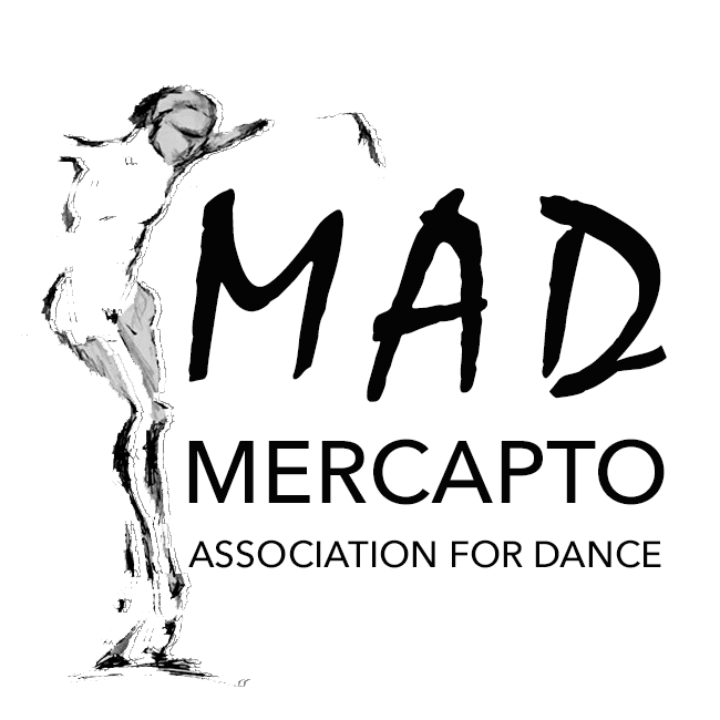MercaptoDance