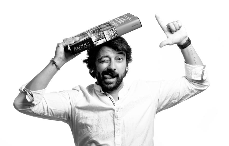 Jorge Pozuelo